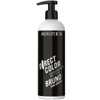 Selective Direct Color Bruno - dunkelbraun 300 ml