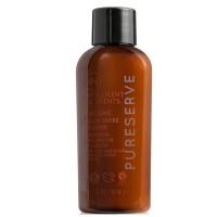 Intelligent Nutrients PureServe Color Saving Shampoo 50 ml
