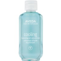 AVEDA Cooling Balancing Oil Concentrate 50 ml