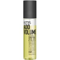 KMS Addvolume Leave-In Conditioner 150 ml