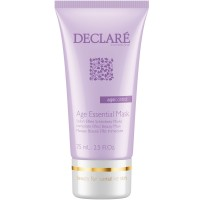 Declare Age Essential Mask 75 ml