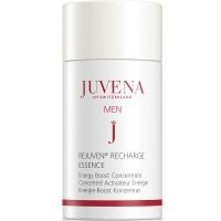 Juvena Rejuven Men Energy Boost Concentrate 125 ml