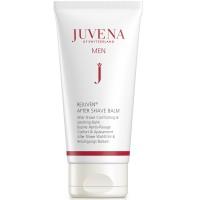 Juvena Rejuven Men After Shave Comforting & Soothing Balm 75 ml