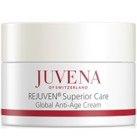 Juvena Rejuven Men Global Anti-Age Cream 50 ml