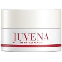 Juvena Rejuven Men Global Anti-Age Eye Cream 15 ml