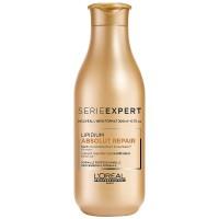 L'Oréal Professionnel Série Expert Absolut Repair Lipidium Instant Reconstructing Conditioner 200 ml