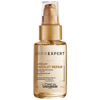 L'Oréal Professionnel Série Expert Absolut Repair Lipidium Reconstructing Serum 50 ml