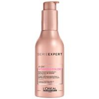 L'Oréal Professionnel Série Expert Vitamino Color A.OX Sofortpflege 150 ml