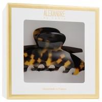 Alexandre de Paris Pince Medium in Tokyo in Geschenkebox