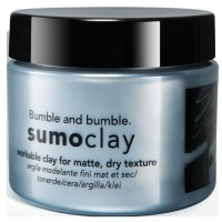 Bumble and bumble Sumoclay 45 ml