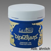 La Riche Directions Denim Blue 89 ml