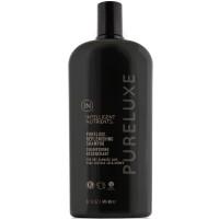 Intelligent Nutrients PureLuxe Repleneshing Shampoo 946 ml