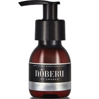 Nõberu Bartöl heavy Amber-Lime 60 ml