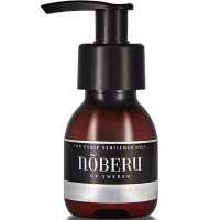 Nõberu Bartöl feather Amber-Lime 60 ml