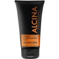 Alcina Color Conditioning Shot Kupfer 150 ml