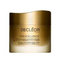 Decleór Orexcellence Crème Jeunesse 50 ml