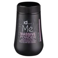 ID Hair Massive Powder 10 g