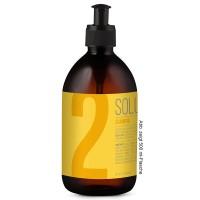 ID Hair Solutions Nr.2 Shampoo 100 ml