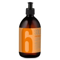 ID Hair Solutions Nr.6 Conditioner 500 ml