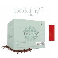 ID Hair Botany Henna 4 Hawthorn 1000 g
