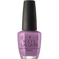 OPI Iceland One Heckla of a Color!15 ml