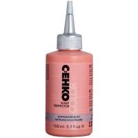 C:EHKO Color Scalp Protector 150 ml