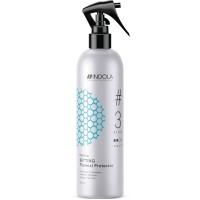 Indola Innova Setting Thermal Protector Spray 300 ml