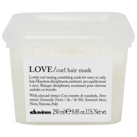 Davines Essential Haircare Love Curl Mask 250 ml