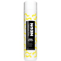 Paul Mitchell Neon Sugar Cleanse 300 ml