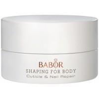 BABOR SPA Shaping Cuticle & Nail Repair 15 ml