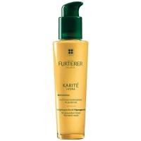 Rene Furterer Karité Hydra Haartagescreme 100 ml
