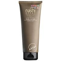 Nashi Argan Body Scrub 250 ml