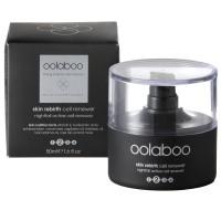 oolaboo SKIN REBIRTH nightfall active cell renewer phase 2 50 ml