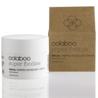 oolaboo SUPER FOODIES WM|04: whipped modelling cream 100 ml