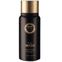 TOPSHELF 4 MEN The Wash 300 ml