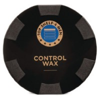 TOPSHELF 4 MEN Control Wax 100 ml