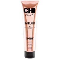 CHI Luxury Revitalizing Masque