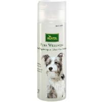 HUNTER Pure Wellness Basis Pflegeshampoo 200 ml