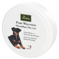 HUNTER Pure Wellness Pfotenpflege 75 ml