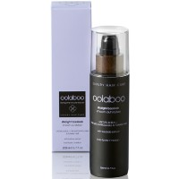 oolaboo STRAIGHT BAOBAB Smooth Out Stylixer 200 ml