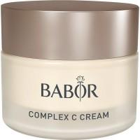 BABOR SKINOVAGE Complex C Cream 50 ml