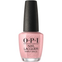 OPI LISBON Nail Laquer Made It To the Seventh Hill! 15 ml