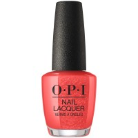 OPI LISBON Nail Laquer Now Museum, Now You Don't 15 ml