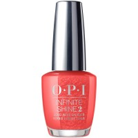 OPI LISBON Infinite Shine Now Museum, Now You Don't 15 ml
