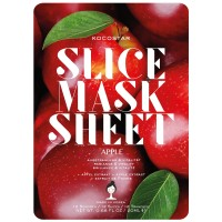 Kocostar Slice Mask Apple