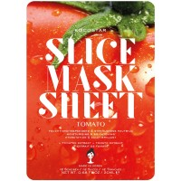 Kocostar Slice Mask Tomato