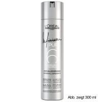 L'Oréal Professionnel Infinium Pure Strong 500 ml