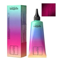 L'Oréal Professionnel Colorfulhair Magentarot 90 ml