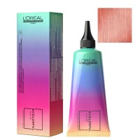 L'Oréal Professionnel Colorfulhair Funkelndes Fuchsia 90 ml