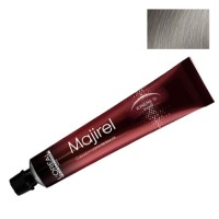 L'Oréal Professionnel Majirel Metals 11 Tiefes Asch